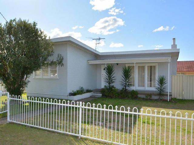 62A Anzac Avenue, NSW 2325