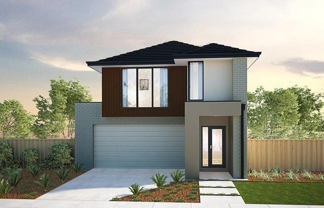 1 Lindsay Street, QLD 4174