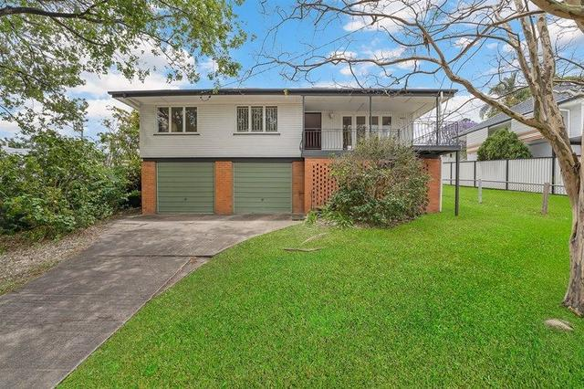 443 Robinson Road West, QLD 4034