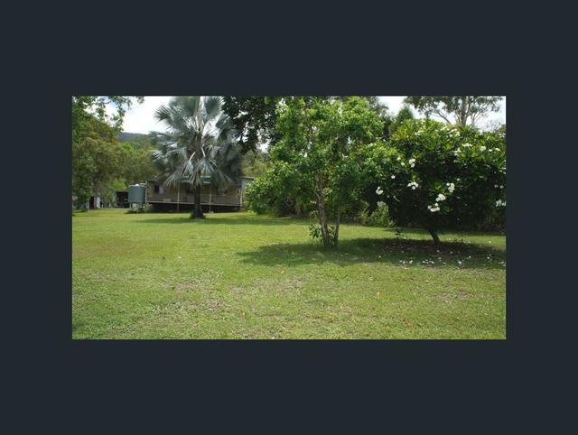 149 Haberecht Road, QLD 4816
