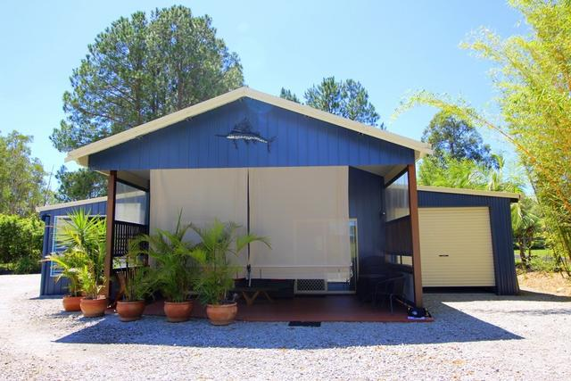 6A Island View Road, NSW 2469