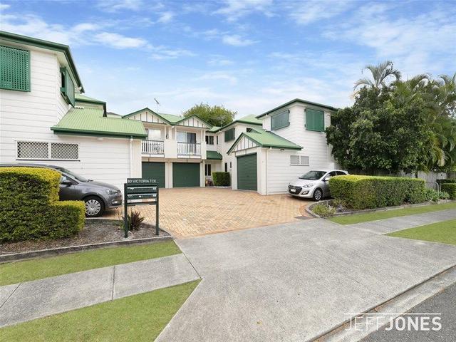 6/80 Victoria Terrace, QLD 4120