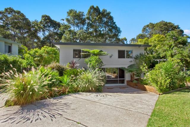 19 Youralla Avenue, NSW 2536