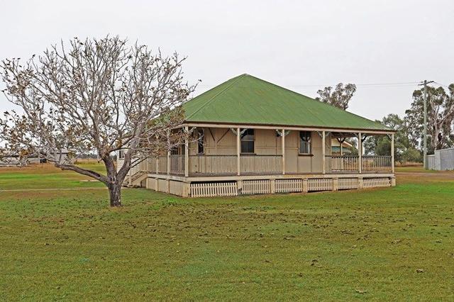 1857 Warwick Killarney Road, QLD 4370