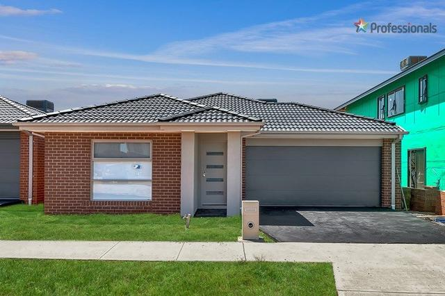 16 Noble Road, VIC 3335