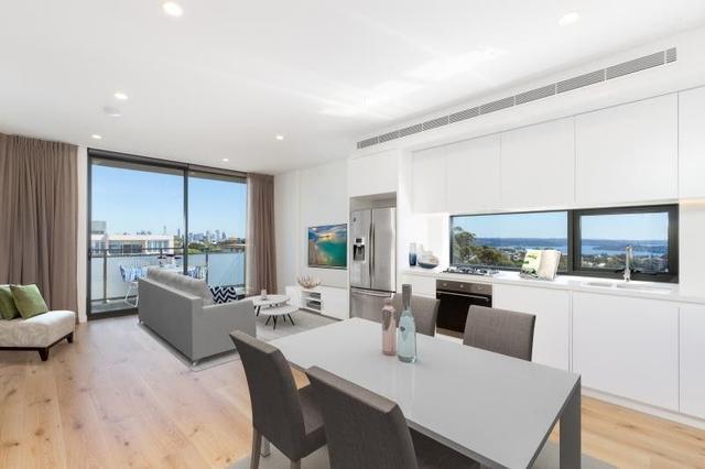 21a Ocean Street, NSW 2026