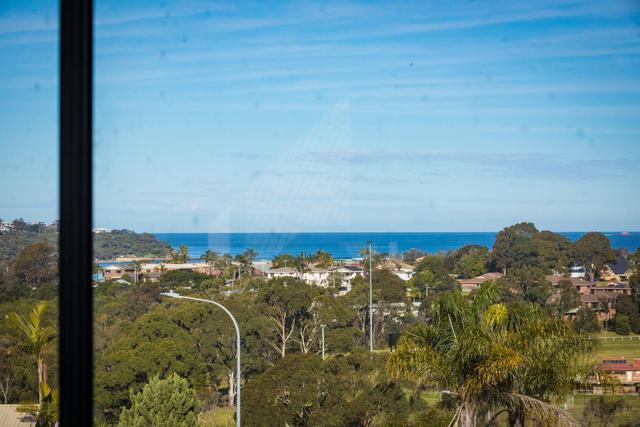 9/57-59 Berrambool Drive, NSW 2548