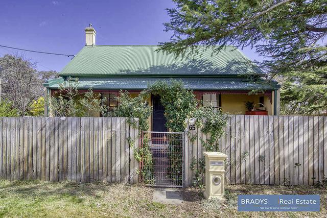 65 Butmaroo Street, NSW 2621