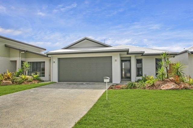 14 Headsail Drive, QLD 4879