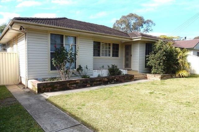 80 Derna Road, NSW 2173