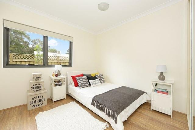 8/159A Denison Road, NSW 2203