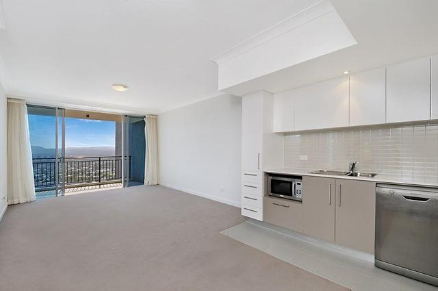 1358/56 Scarborough Street, QLD 4215