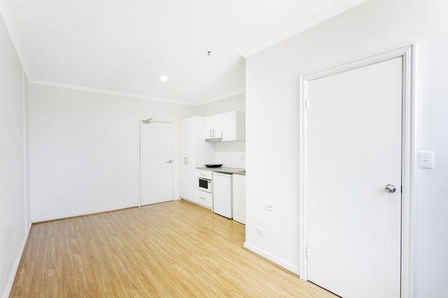 15/96-98 Johnston  Street, NSW 2038