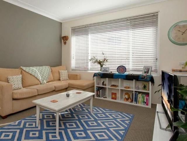 3/6 Dunmore Street, NSW 2133