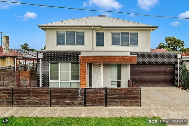 23 Armstrong Street, VIC 3028