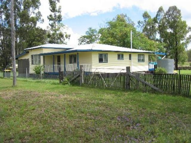 (no street name provided), QLD 4406