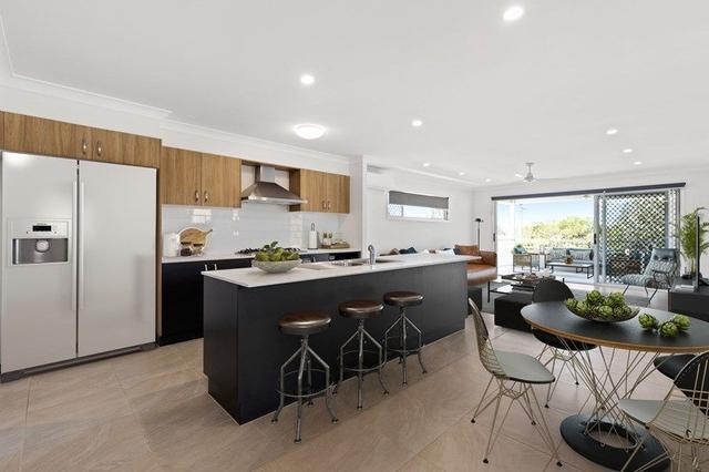 82 Delancey Street, QLD 4160