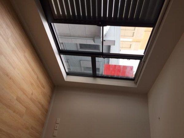 10/68-72 Bay Street, NSW 2007