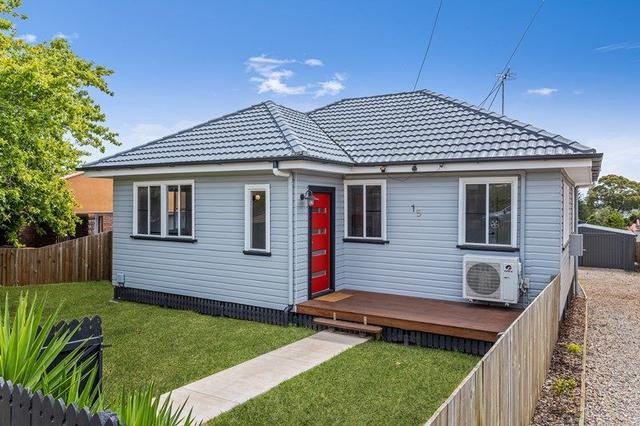 15 Hume Street, QLD 4350