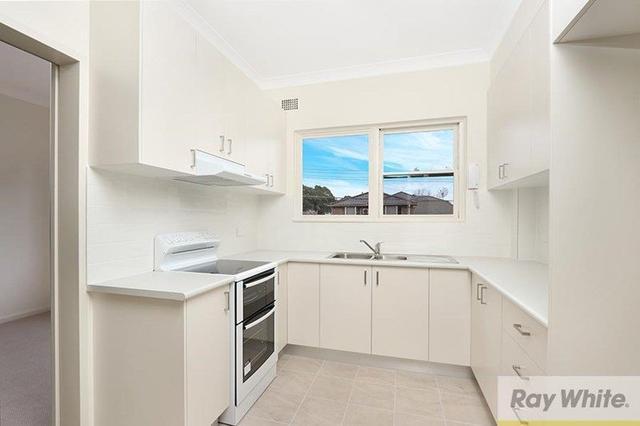 2/30 High Street, NSW 2218