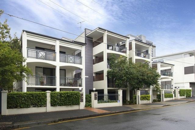 7/71 Birley Street St, QLD 4000