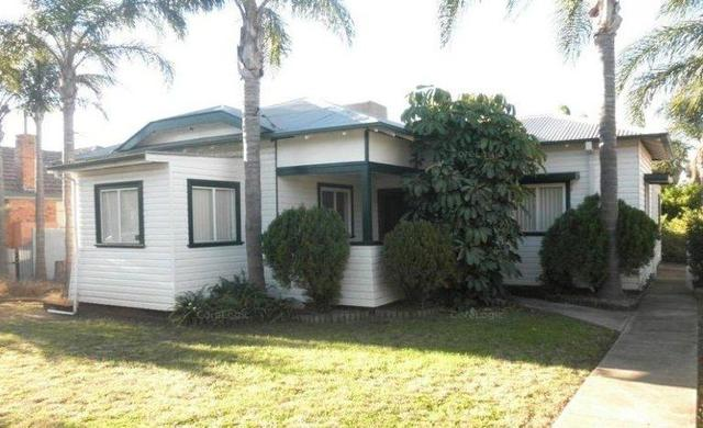 32 Reservoir St, NSW 2380