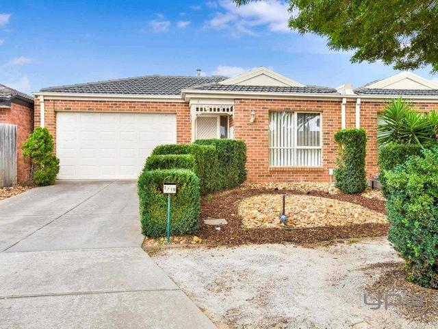 1/19 Cootamundra Court, VIC 3030