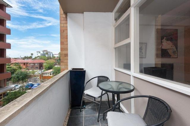 313/54 High Street, NSW 2060