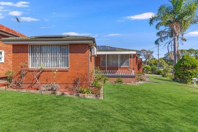 27 Mountview Avenue, NSW 2209