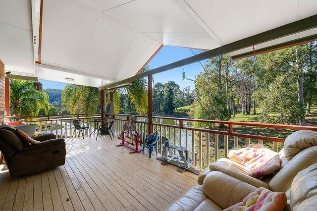 225 South Boambee Road, NSW 2450