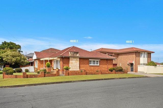 17 Lawson Street, NSW 2519