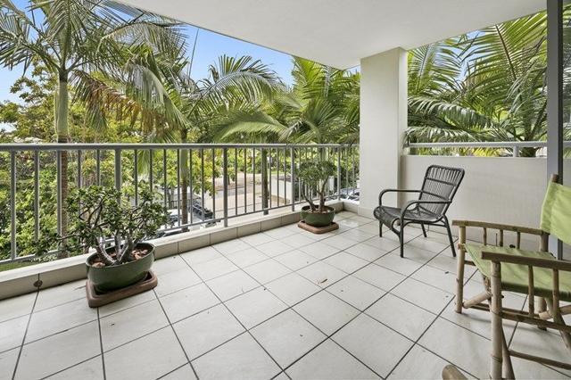 Level 2, 15/64 Riverwalk Avenue, QLD 4226