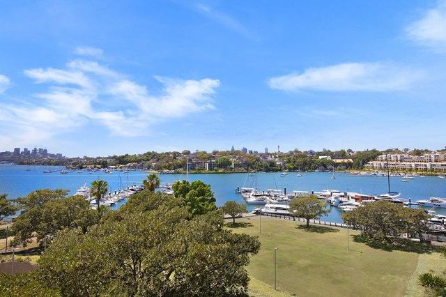 606/1 Roseby Street, NSW 2047