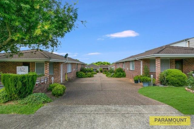 4/40A-42 Rosebery Street, NSW 2222