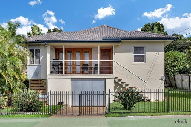 92 Bayview Tce, QLD 4012