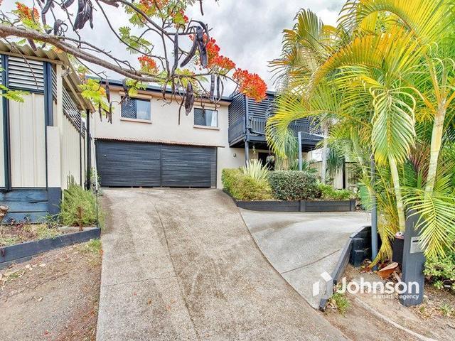 15 Macauley Drive, QLD 4124