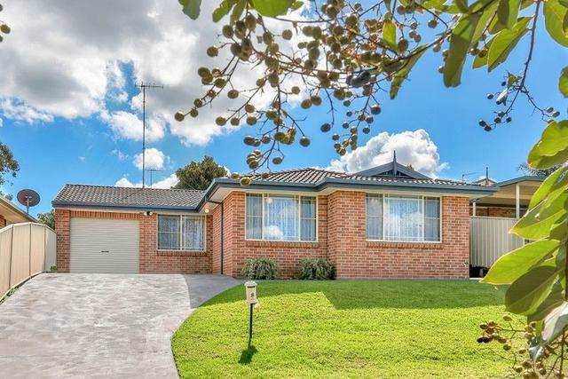 8 Cowan Place, NSW 2745