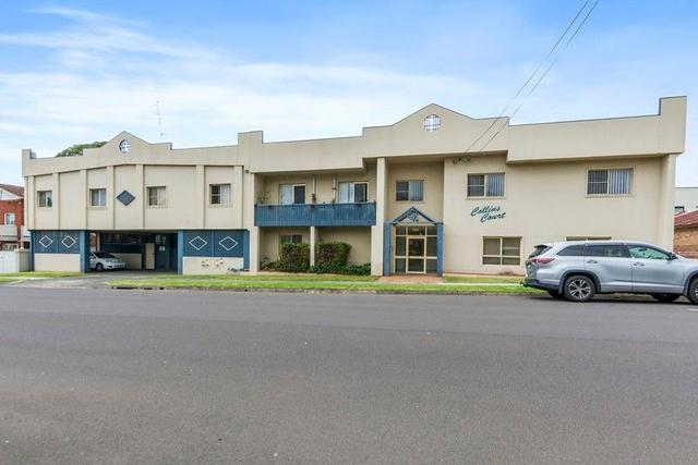 1/75 Collins Street, NSW 2518