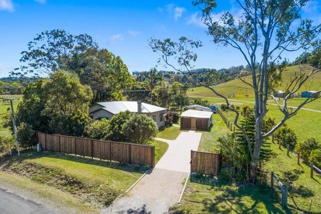 284 Left Bank Road, NSW 2482