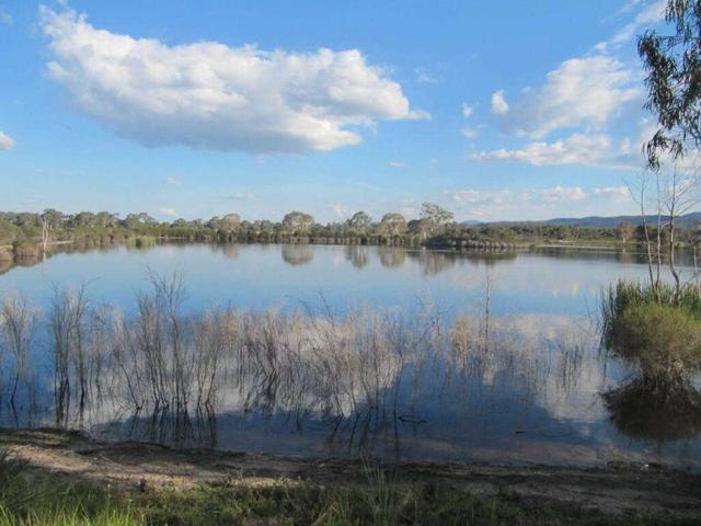 7923 Kings Highway, NSW 2622
