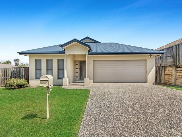 7 Goldenwood Crescent, QLD 4306