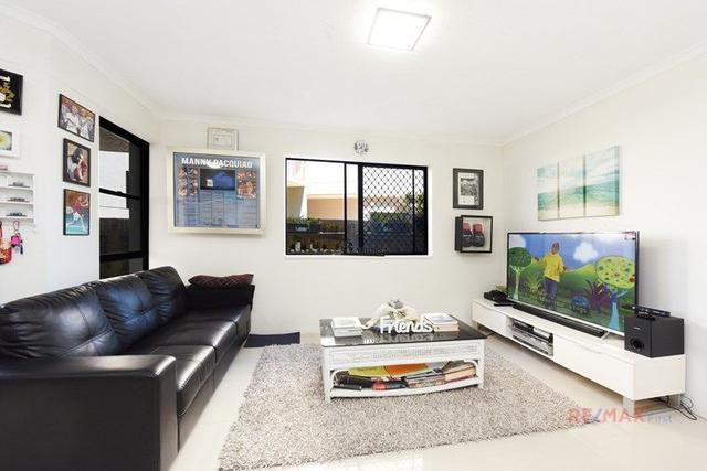 3/66 Lower Gay Terrace, QLD 4551