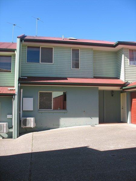 31 Burlington Street, QLD 4121