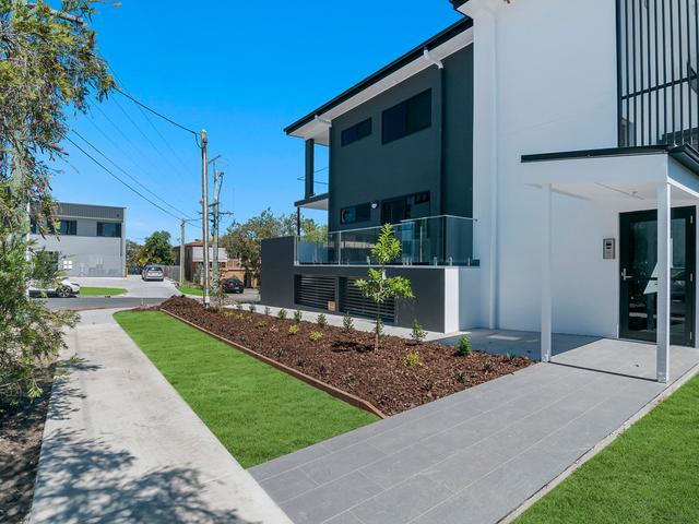 52 Ludwick St, QLD 4170