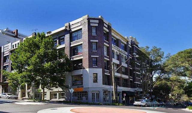 1/104 Commonwealth Street, NSW 2010