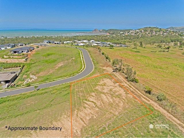 16 Shannons Drive, QLD 4703