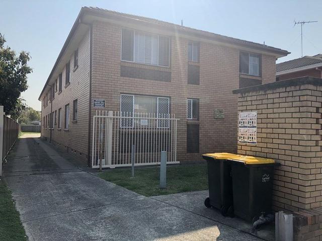 4/3 Clifford Avenue, NSW 2166