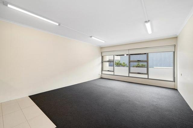 118/29 Newland Street, NSW 2022