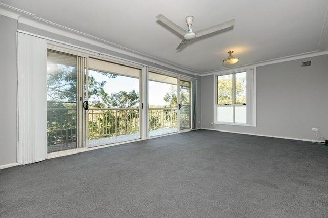 5/2 Mandalay Place, NSW 2073
