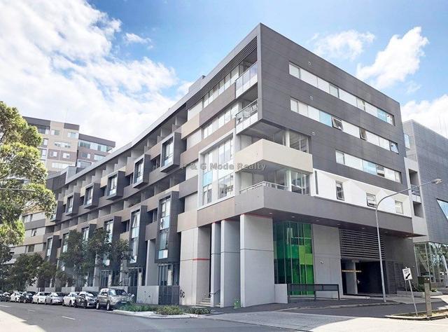 6C Defries Avenue, NSW 2017